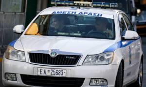 Ένταση στο λιμάνι του Πειραιά - Φίλαθλοι δέχτηκαν επίθεση