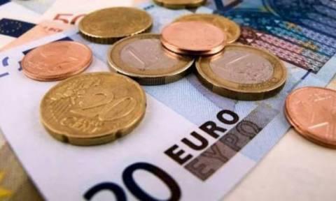 Συντάξεις: Πώς θα πάρετε πίσω τα χρήματα από τις περικοπές - Τι ισχύει για κύριες και επικουρικές