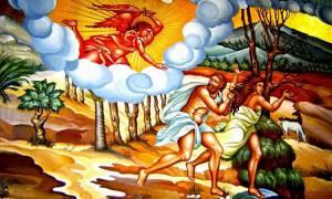Απόκριες 2018: Η Κυριακή της Τυρινής (Τυροφάγου) - Τι περιλαμβάνει το δείπνο κατά την Παράδοση