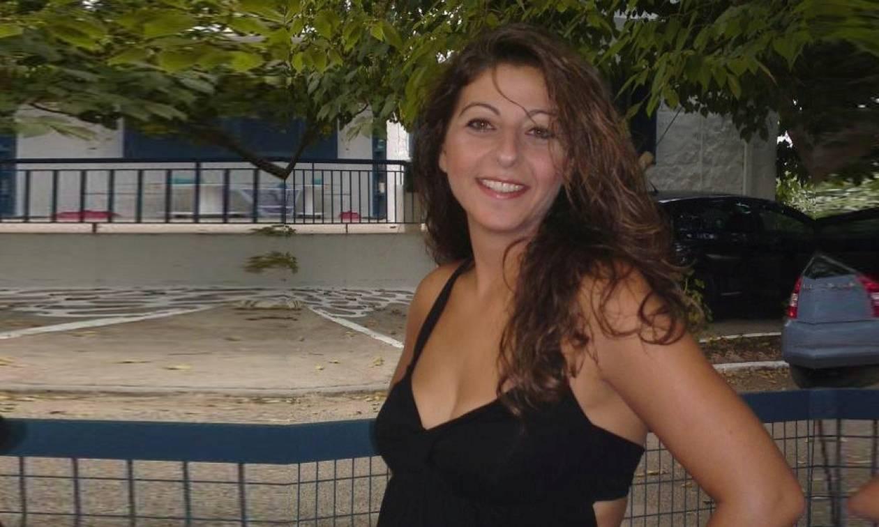 Μυστήριο με τις συνθήκες θανάτου της 38χρονης Σόνιας Αρμακόλα