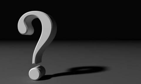 Αποκάλυψη γνωστού ηθοποιού: «Τα γράμματα από τις θαυμάστριες έρχονταν με τα τσουβάλια»