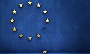 Brexit: Δεύτερο δημοψήφισμα για την παραμονή ή έξοδο της Βρετανίας από την ΕΕ;