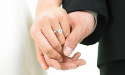 Νέος χωρισμός - «βόμβα»: Χώρισε διάσημο ζευγάρι του Χόλιγουντ