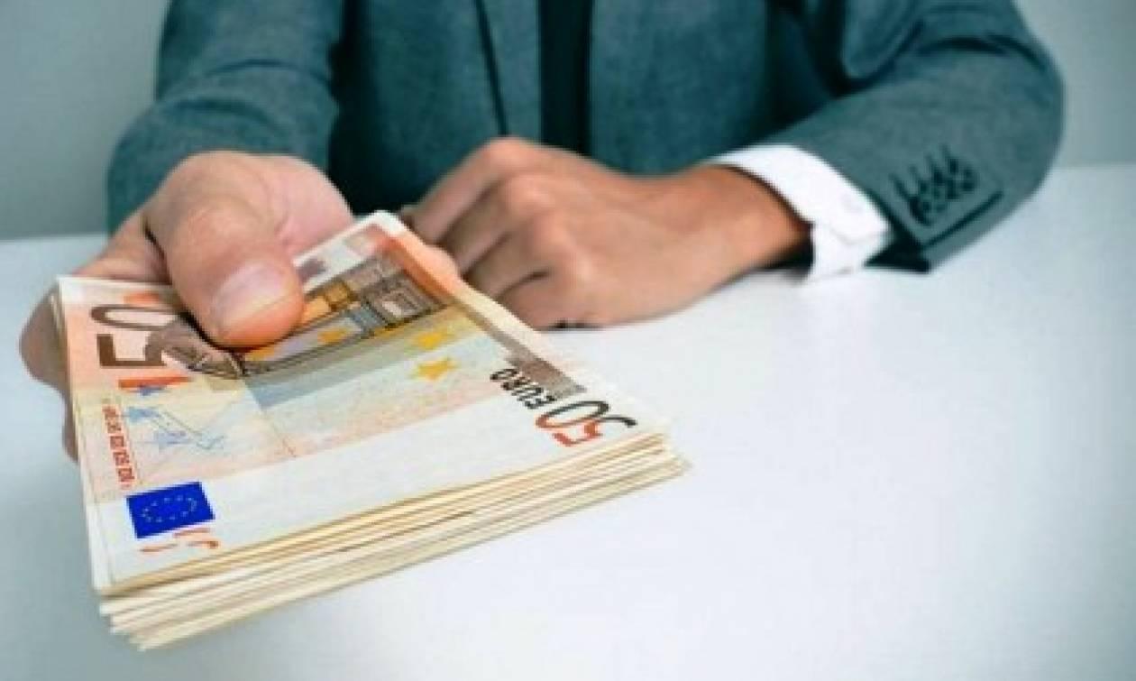 Δουλεύετε την Καθαρά Δευτέρα; Δείτε πόσα χρήματα θα πάρετε