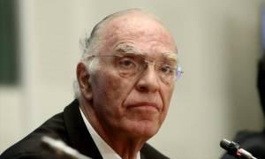Σκοπιανό: Συμβούλιο Πολιτικών Αρχηγών ζητά ο Λεβέντης