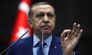 Ραγδαίες εξελίξεις – Τελεσίγραφο Ερντογάν για Κυπριακό και φυσικό αέριο - Θέλει μοντέλο δύο κρατών