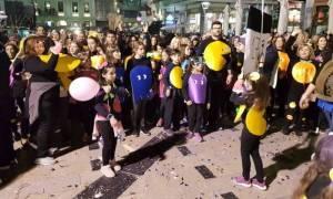 Πατρινό Καρναβάλι: Δείτε τι ώρα θα ξεκινήσει και ποιο κανάλι θα το μεταδώσει