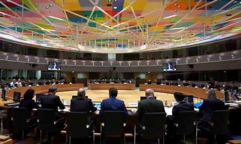 Κρίσιμο Eurogroup την Καθαρά Δευτέρα για την εκταμίευση της δόσης