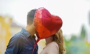 Πέντε «κόλπα» που θα βελτιώσουν τη σεξουαλική σας ζωή
