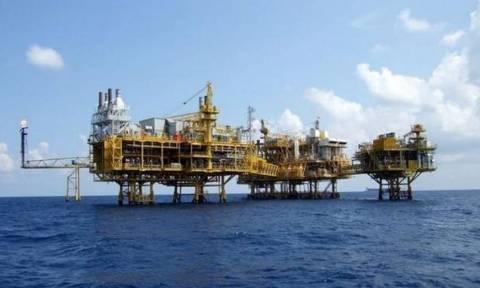 Spiegel για την κρίση στην κυπριακή ΑΟΖ: «Κυνήγι για το θησαυρό της Μεσογείου»