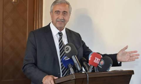 Ακιντζί: Προτείνει κοινή, ειδική επιτροπή για το κυπριακό φυσικό αέριο