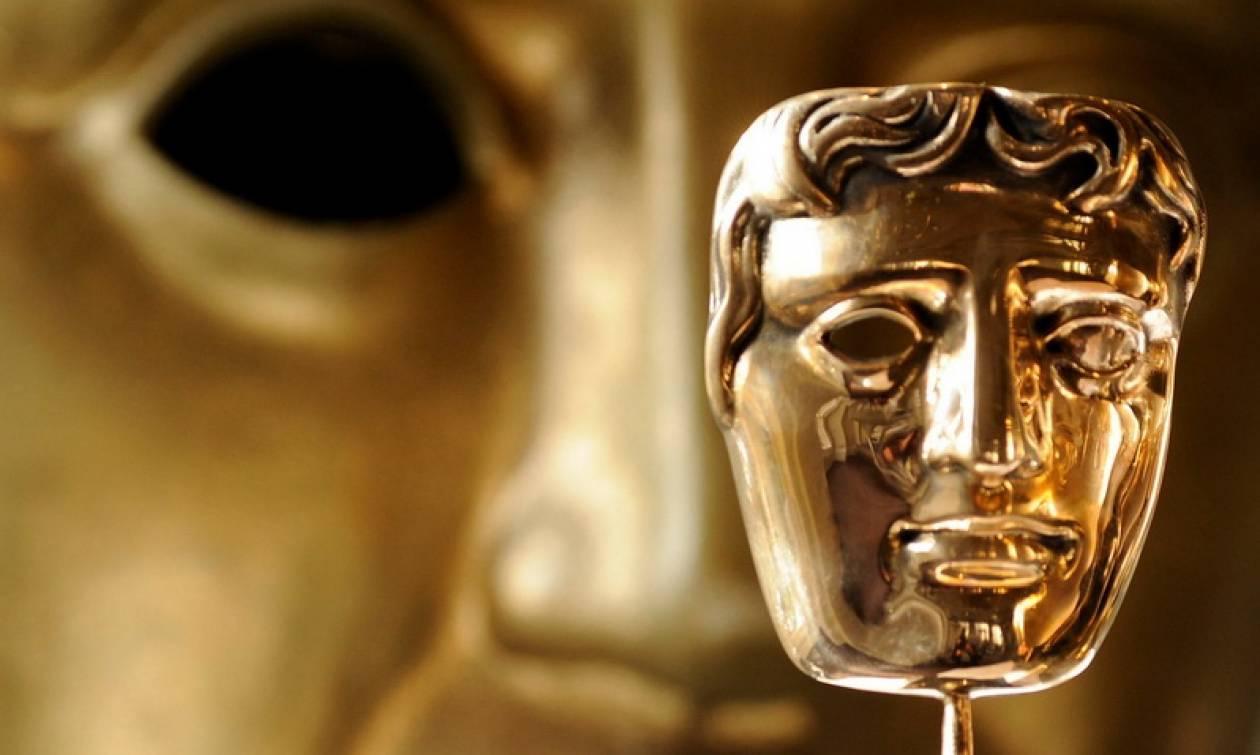 Βραβεία BAFTA: Γκάρι Όλντμαν και Φράνσις Μακντόρμαντ οι νικητές
