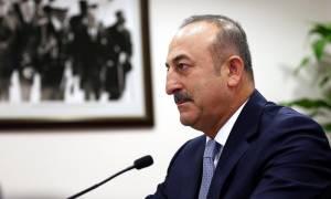 Η Τουρκία αρνείται τις κατηγορίες ότι εξαπέλυσε επίθεση με χημικά στη Συρία