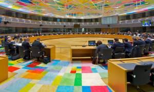 Κρίσιμη συνεδρίαση Eurogroup: «Κληρώνει» για τη δόση των 5,7 δισ. ευρώ