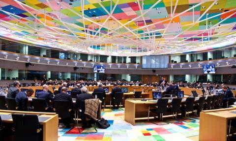 Γαλλία: Η Ελλάδα βλέπει σήμερα το τέλος του τούνελ στις Βρυξέλλες