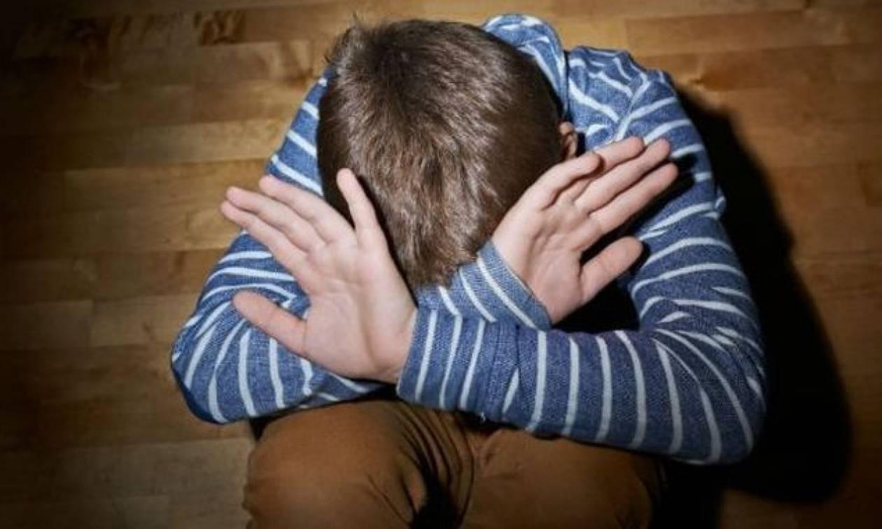 Φρίκη στη Φθιώτιδα: Χειροπέδες σε 55χρονο για σεξουαλική παρενόχληση σε μαθητή
