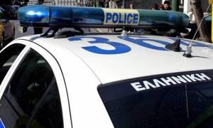 Θεσσαλονίκη: Σύλληψη 34χρονου για ναρκωτικά - Βρέθηκαν στο σπίτι του περισσότερα από 10.000 ευρώ