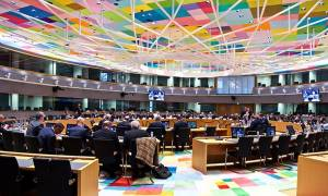 Bloomberg: Το Eurogroup δεν θα δώσει το «πράσινο φως» για την δόση των 5,7 δισ. ευρώ