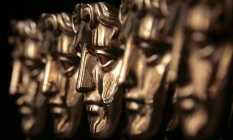 Bafta: Αυτή είναι η καλύτερη ταινία των φετινών βραβείων (Vid)