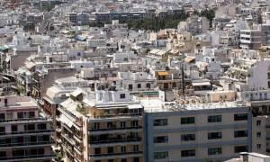 «Παγίδα» ΕΝΦΙΑ σε ιδιοκτήτες που είχαν απαλλαγή ή έκπτωση