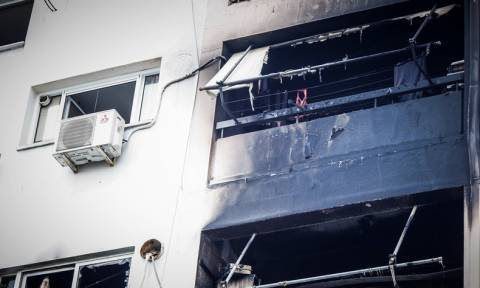 Περιστέρι: Μαρτυρία - σοκ για την τραγωδία με τον παλαίμαχο ποδοσφαιριστή