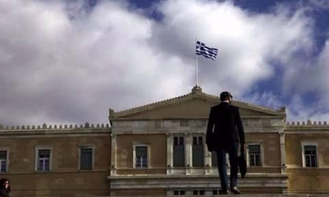 Πιστεύετε ότι η Ελλάδα θα βγει από τα μνημόνια μέσα στο 2018;