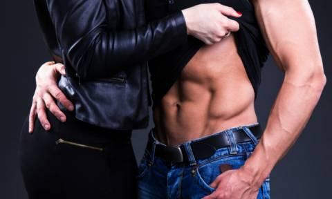 Οι γυναίκες εξομολογούνται ποιο είναι το χειρότερο στοιχείο σου στο σεξ