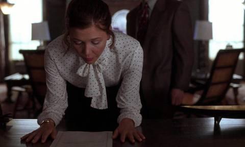 ΣΕΞ: Γιατί την εξιτάρει τόσο πολύ το spanking;