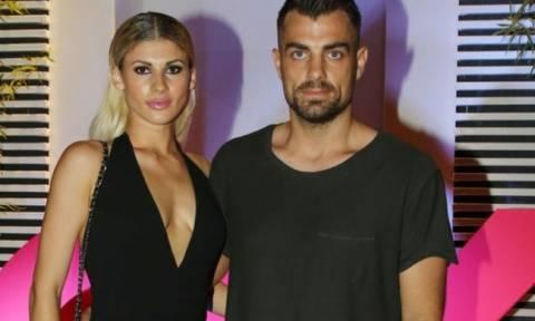 Η Όλγα Πηλιάκη έκανε πλαστική στο στήθος – Ιδού και η τρανή απόδειξη!