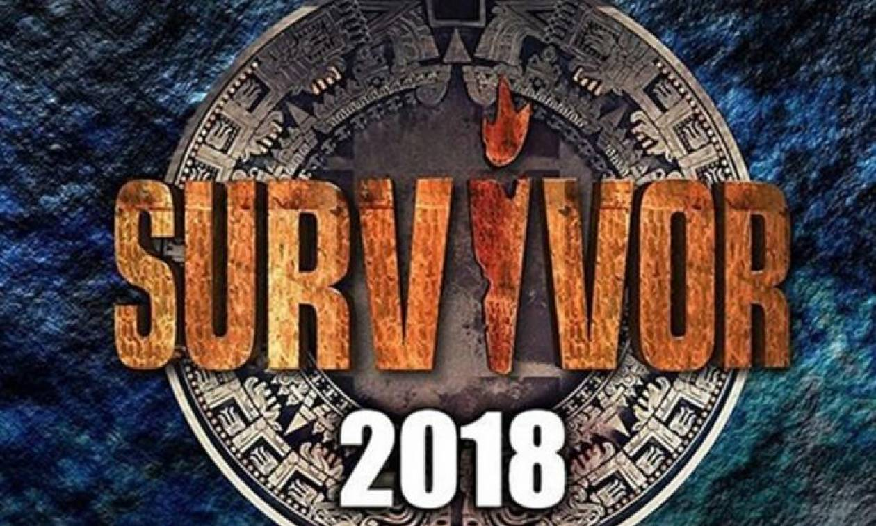 Survivor spoiler: Μόλις «έσκασε» η νέα διαρροή - Αυτοί κερδίζουν σήμερα (20/02) την ασυλία