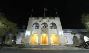 Ραγδαίες εξελίξεις: Έκτακτη σύσκεψη στο Προεδρικό Μέγαρο για την τουρκική NAVTEX