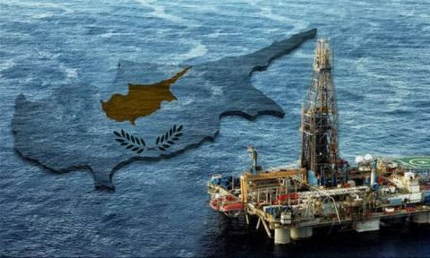 «Θρίλερ» στην κυπριακή ΑΟΖ: Η Τουρκία μπλόκαρε με νέα NAVTEX τις έρευνες στο οικόπεδο 3