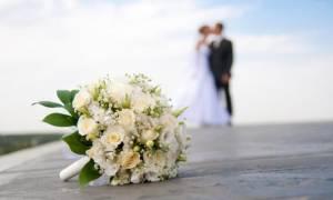Προσευχή για όσους επιθυμούν να βρουν ταίρι και να παντρευτούν