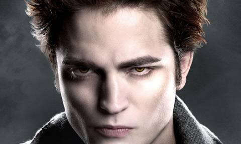 Ο Ρόμπερτ Πάτινσον εθεάθη με πασίγνωστη ηθοποιό - Τους είδαν οι θαυμαστές του Twilight! (pic)