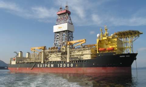 Κυπριακή ΑΟΖ: Ο «πόλεμος» των NAVTEX - Τι θα γίνει με το γεωτρύπανο της ENI