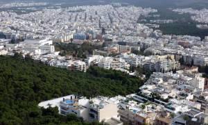 Πλειστηριασμοί: «Τσουνάμι» κατασχέσεων σήμερα για ακίνητα όλων των κατηγοριών