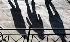 ΟΑΕΔ: Αυξήθηκαν κατά 23.422 οι άνεργοι μέσα σε ένα μήνα