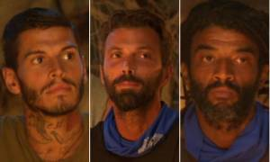Survivor 2: Διχασμός στο Twitter για «κλίκα» και υποψήφιους για αποχώρηση! (tweets)