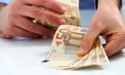 ΚΕΑ Φεβρουαρίου: «Πράσινο φως» για την πληρωμή του