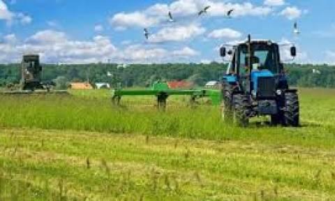 Αγροτικές ενισχύσεις: Αυτοί είναι οι δικαιούχοι - Πόσα χρήματα θα λάβουν