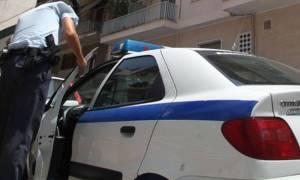 Σοκ στο Ρέθυμνο: Βιντεοσκοπούσε γυναίκες μέσα στα ίδια τους τα σπίτια