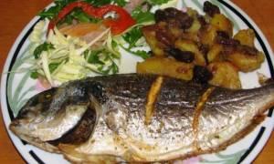 Πανεπιστήμιο Πατρών: Έπαθε ΣΟΚ ο φοιτητής - Δείτε τι βρήκε μέσα στο φαγητό της Εστίας (pic)