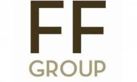 O Διευθύνων Σύμβουλος του Ομίλου FF Group τιμήθηκε με τη διάκριση του «Retail Manager 2017»