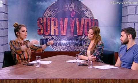 Survivor Πανόραμα: «Αντί να κοιτάξουν να τα βρουν πάνε και ψηφίζονται στα Συμβούλια»