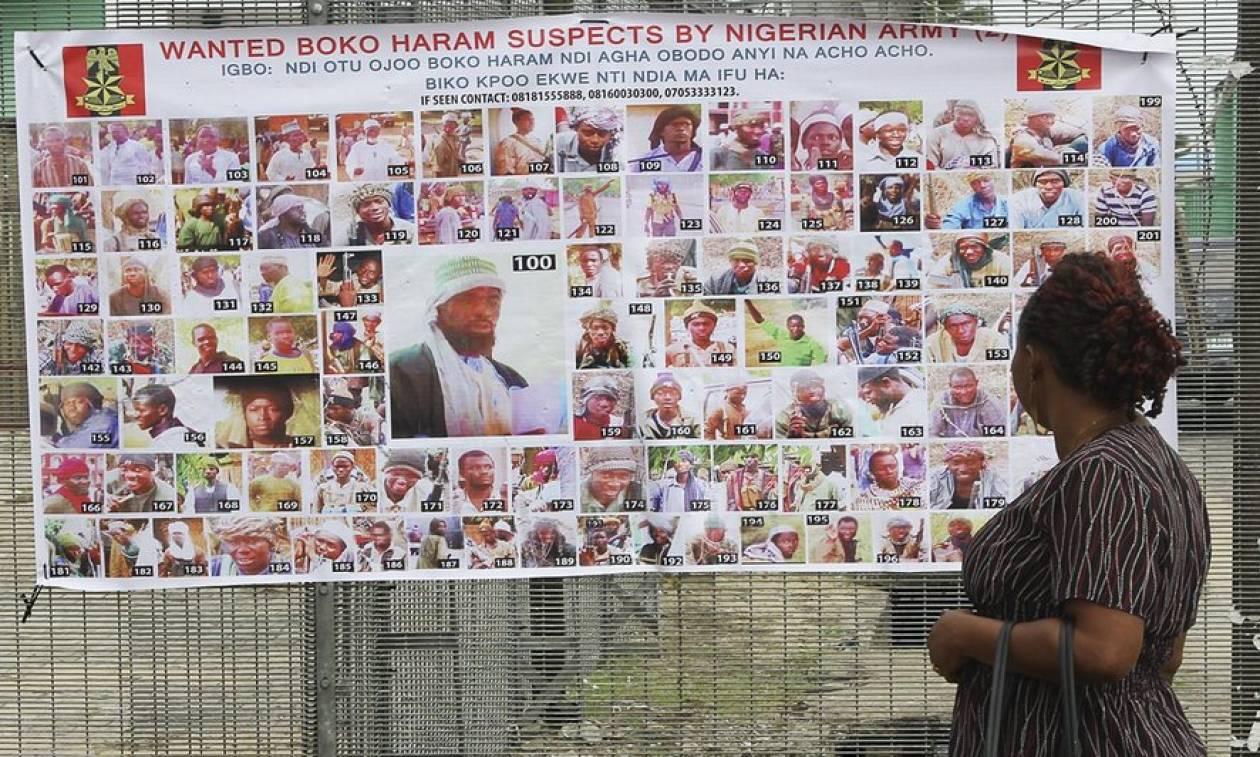 Νιγηρία: Επίθεση της Μπόκο Χαράμ σε σχολείο - Τουλάχιστον 111 κορίτσια αγνοούνται