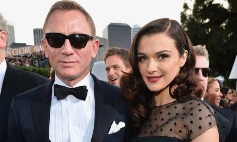 Δέκα διάσημοι που κατάφεραν και παντρεύτηκαν μυστικά