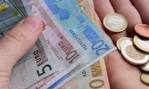 Κοινωνικό Εισόδημα Αλληλεγγύης (ΚΕΑ) - Keaprogram: Δείτε την ημερομηνία πληρωμής για το Φεβρουάριο