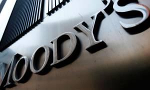«Καθαρή» έξοδο από το μνημόνιο βλέπει η Moody's – Πρόβλημα τα «κόκκινα» δάνεια