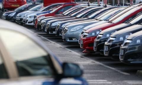 Τελευταία ευκαιρία για τα ανασφάλιστα οχήματα -Έρχεται ηλεκτρονική διασταύρωση με τσουχτερά πρόστιμα