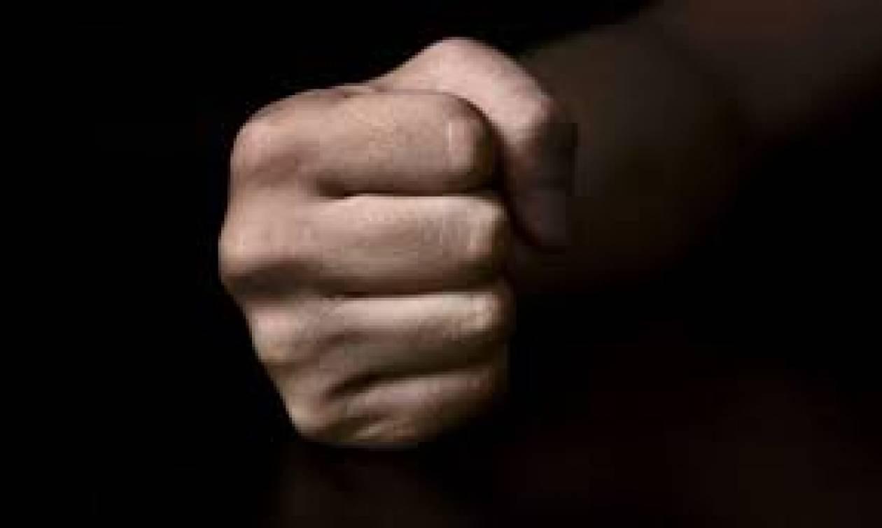 Καταγγελία σοκ από πασίγνωστο επιχειρηματία: Έστειλα το γιο μου γυμναστήριο και τον έσπασαν στο ξύλο